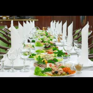 Colorado Catering Company - Caterer - Aurora, CO