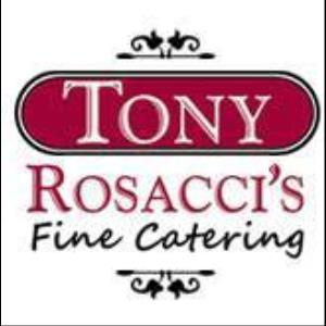Tony Rosacci's Fine Catering - Caterer - Aurora, CO
