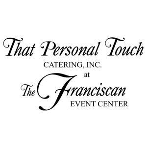 That Personal Touch Catering - Caterer - Aurora, CO