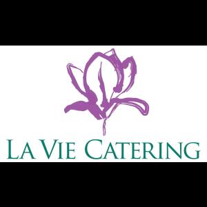 La Vie Catering - Caterer - Denver, CO