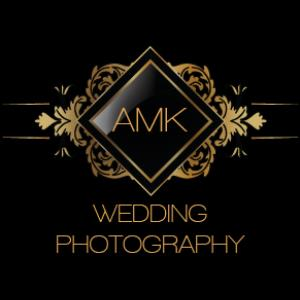 Pueblo Wedding Photographer | AMK Wedding Photography