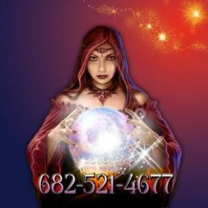 Psychic Grace For Your Parties! - Psychic - Foley, AL