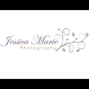 Jessica Marie Photography - Photographer - Aurora, CO