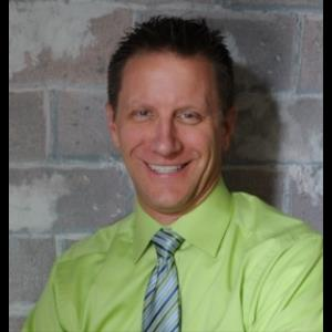 Rockford Motivational Speaker | Randy Fox - The World is Waiting for You