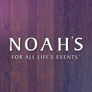 Noah's Event Center - Venue - Aurora, CO