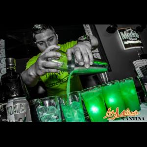 Manny's VIP Bartending Services - Bartender - Bakersfield, CA