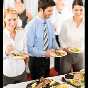 Western Kitchen Catering - Caterer - Bakersfield, CA