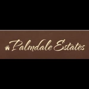 Palmdale Estates - Wedding Venue - San Jose, CA