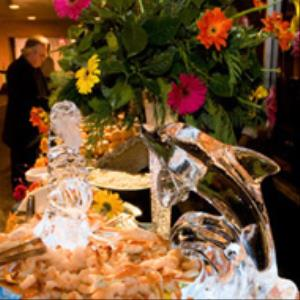 Mossman's Catering - Caterer - Bakersfield, CA