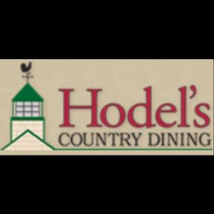 Hodel's Banquet & Catering - Caterer - Bakersfield, CA