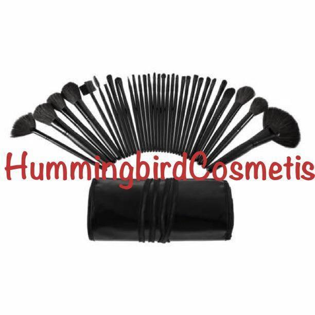 Hummingbird Cosmetics