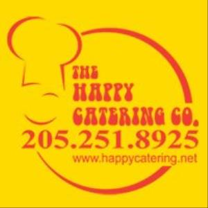 The Happy Catering Co. - Caterer - Birmingham, AL