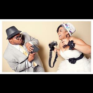 CreativeSoul Photography - Photographer - Atlanta, GA