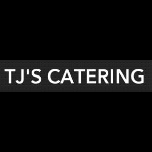 TJ's Catering - Caterer - Houston, TX