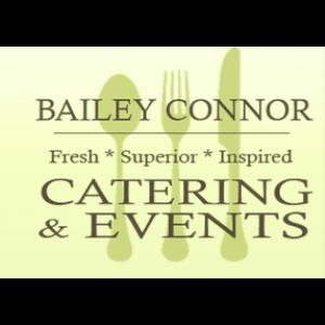 Bailey Connor Catering - Caterer - Houston, TX