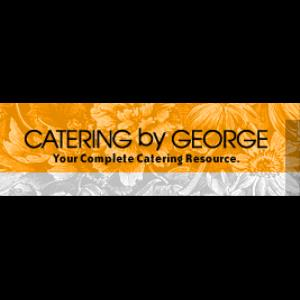 Catering by George - Caterer - Houston, TX