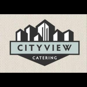 City View Catering - Caterer - Houston, TX