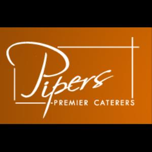 Pipers Catering - Caterer - Indianapolis, IN