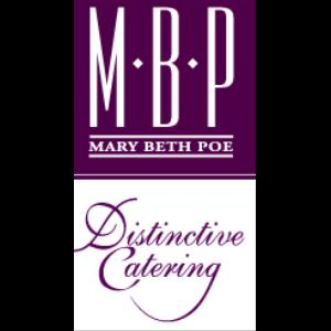 MBP Distinctive Catering - Caterer - Indianapolis, IN