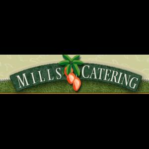 Mills Catering - Caterer - Indianapolis, IN