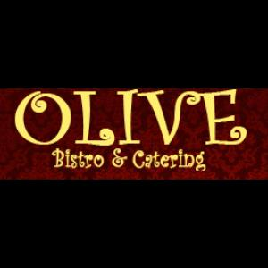 Olive Bistro Catering - Caterer - Los Angeles, CA