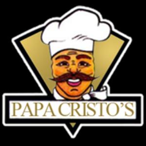 Papa Christo - Caterer - Los Angeles, CA