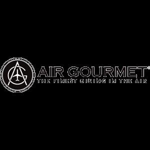 Air Gourmet - Caterer - Los Angeles, CA