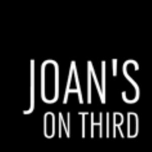 Joan's on Third - Caterer - Los Angeles, CA