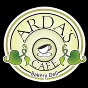 Arda's Cafe - Caterer - Los Angeles, CA