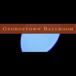 Georgetown Ballroom - Venue - Seattle, WA