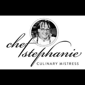 Chef Stephanie - Caterer - San Francisco, CA