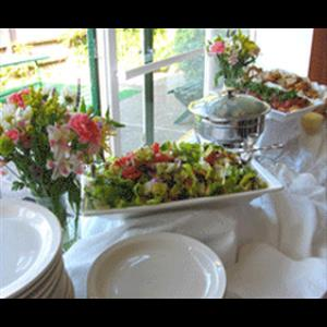 Are You Being Served Catering - Caterer - San Francisco, CA