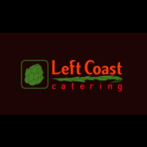 Left Coast Catering - Caterer - San Francisco, CA