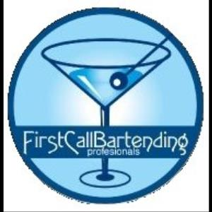 First Call Bartending and Catering Services LLC - Bartender - Cincinnati, OH