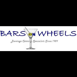 Bars On Wheels - Bartender - Cincinnati, OH