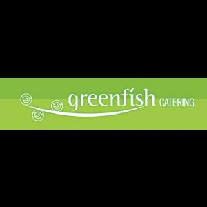 Greenfish Catering - Caterer - San Jose, CA