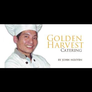 Golden Harvest Catering - Caterer - San Jose, CA