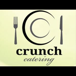 Crunch Catering - Caterer - San Jose, CA