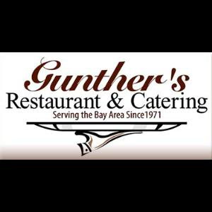 Gunther's Restaurant and Catering - Caterer - San Jose, CA