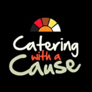 Catering With a Cause - Caterer - San Jose, CA