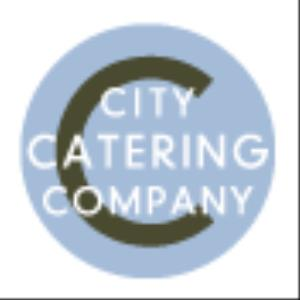 City Catering Company - Caterer - Seattle, WA
