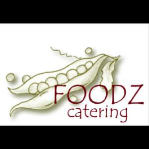 Foodz Catering - Caterer - Seattle, WA