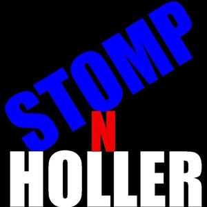 Shrewsbury Country Band | Stomp 'n Holler