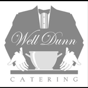 Well Dunn Catering - Caterer - Washington, DC