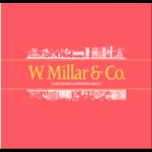 W. Millar & Co. Catering - Caterer - Washington, DC