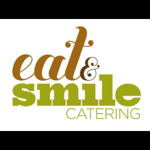 Eat & Smile Catering - Caterer - Washington, DC