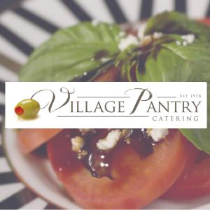Village Pantry Catering - Caterer - Cincinnati, OH