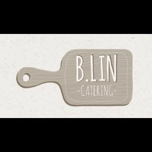 B. Lin Catering - Caterer - Washington, DC