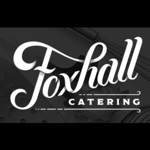 Foxhall Catering - Caterer - Washington, DC