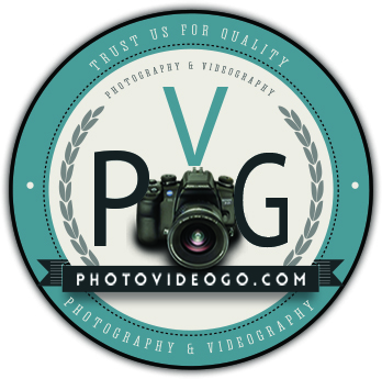 Photovideogo - Event Photography & Videography - Videographer - New York City, NY